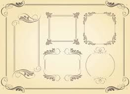 Image result for beautiful borders chart paper also best images on pinterest border design rh