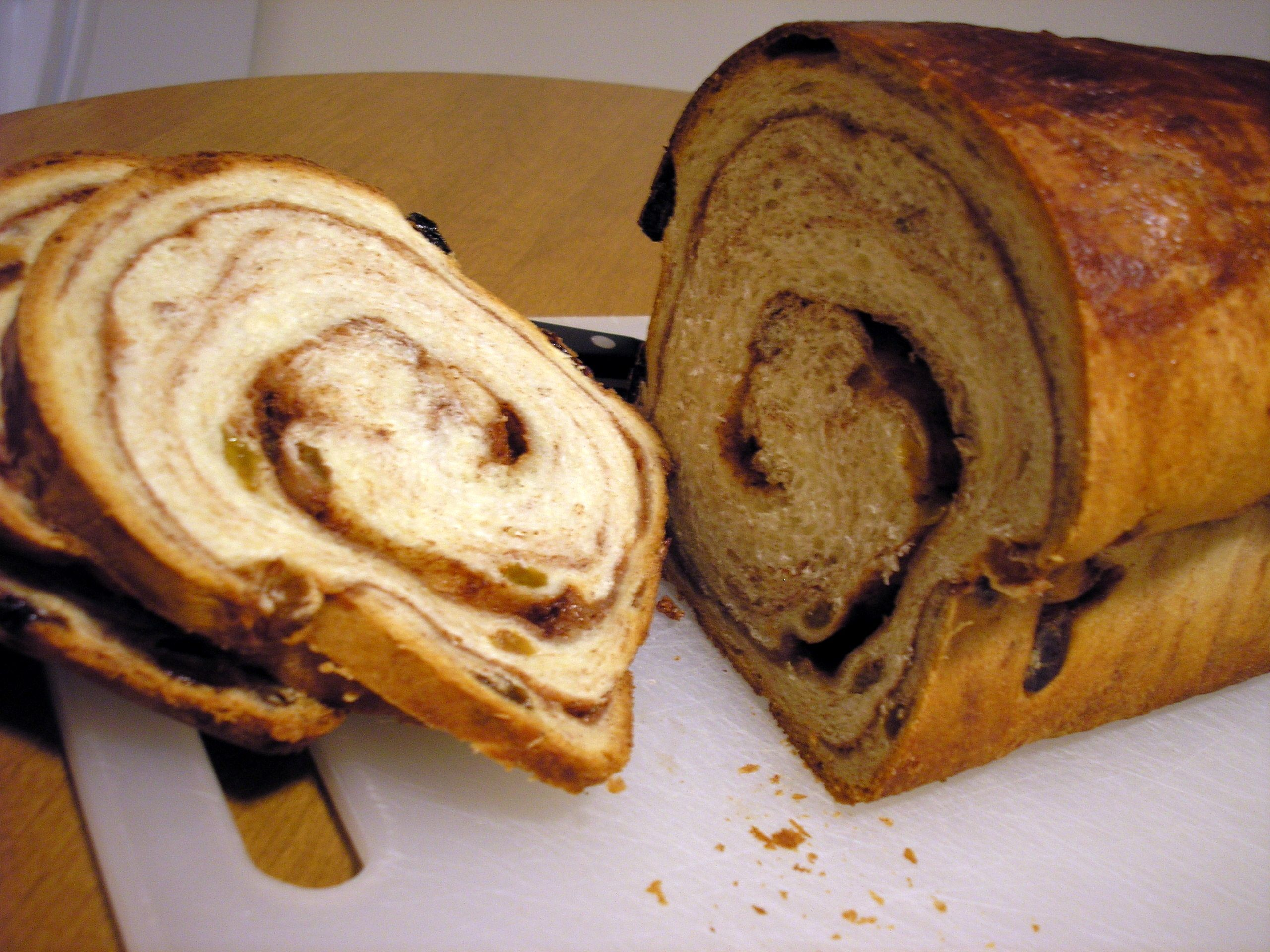Baking Supplies: January 2016