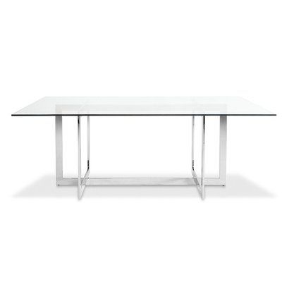 Lievo Cooper Dining Table Dining Table In Kitchen Dining Table
