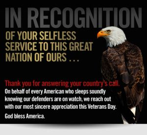 Veterans Day Quotes Veterans Day Quotes Poems Facts Speech For Wishes  Here We
