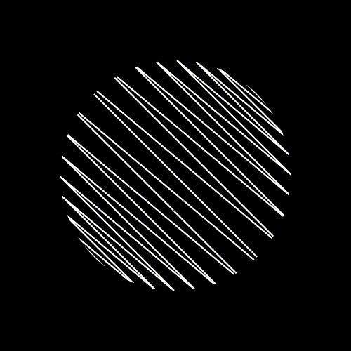 Pin Oleh Rose Di Superimpose Overlays/masks