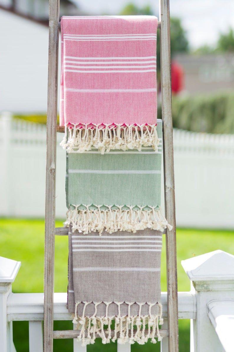 Bulk Turkish Towelwedding Blanket Favorswedding Etsy Wedding Blankets Bulk Wedding Favors Wedding Favors For Guests