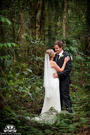 Lakelands Golf Club Gold Coast Brisbane Australia Wedding Photography Grant Kennedy 113 Weddings At Pinterest Clubs