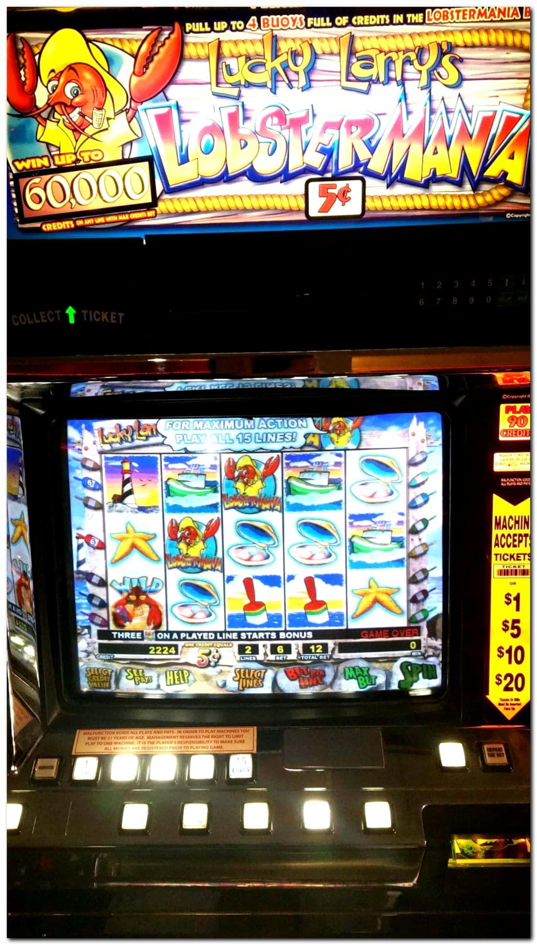 казино играть мах