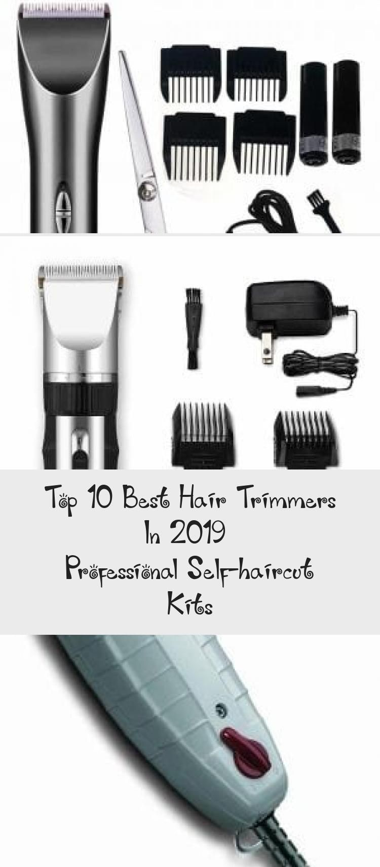 Hair Styles 2020 Best Hair Styles Ideas In 2020 Best Hair Trimmer Cool Hairstyles Professional Hairstyles