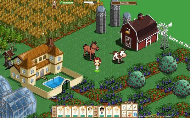 En Guzel Oyunlar Ve Butun Oyunlar Sitemizde Bulabilirsiniz Site Adresimiz Http Www Butunoyunlar Org Baseball Field Down On The Farm Google Images