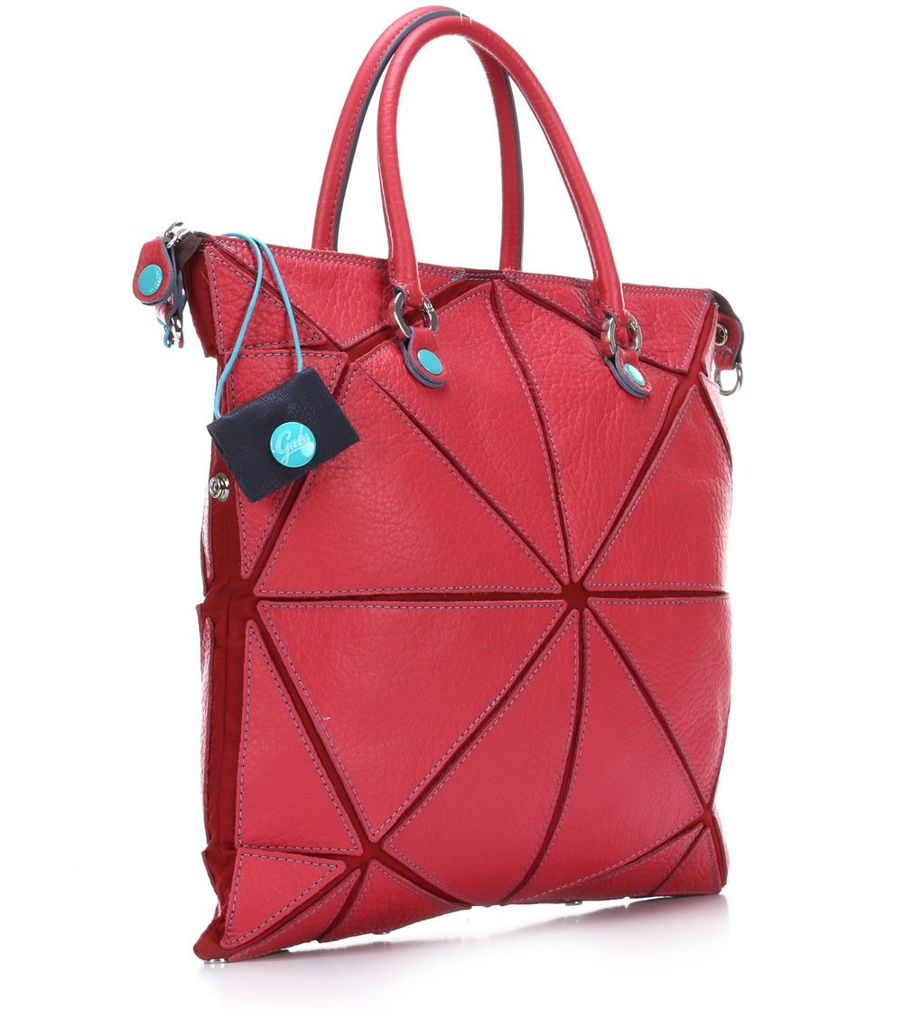 Collezione borse v73 primavera estate 2014 foto 6 40 bags - I Say Yes To The Gabs Gwen Bag