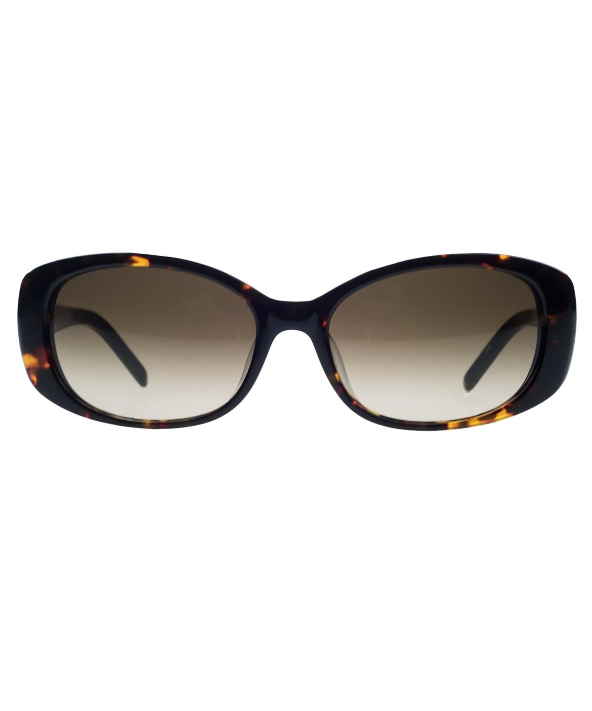 LACOSTE L628/S 214 Havana Oval Sunglasses\'. #lacoste #sunglasses ...
