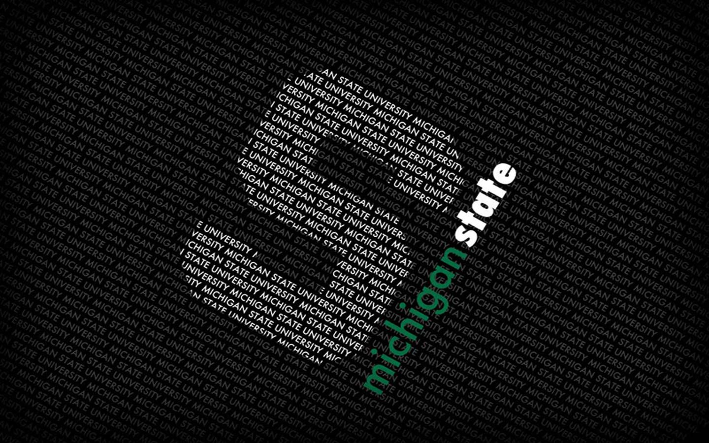 Michigan State Spartans Wallpapers Wallpaper Cave Michigan State