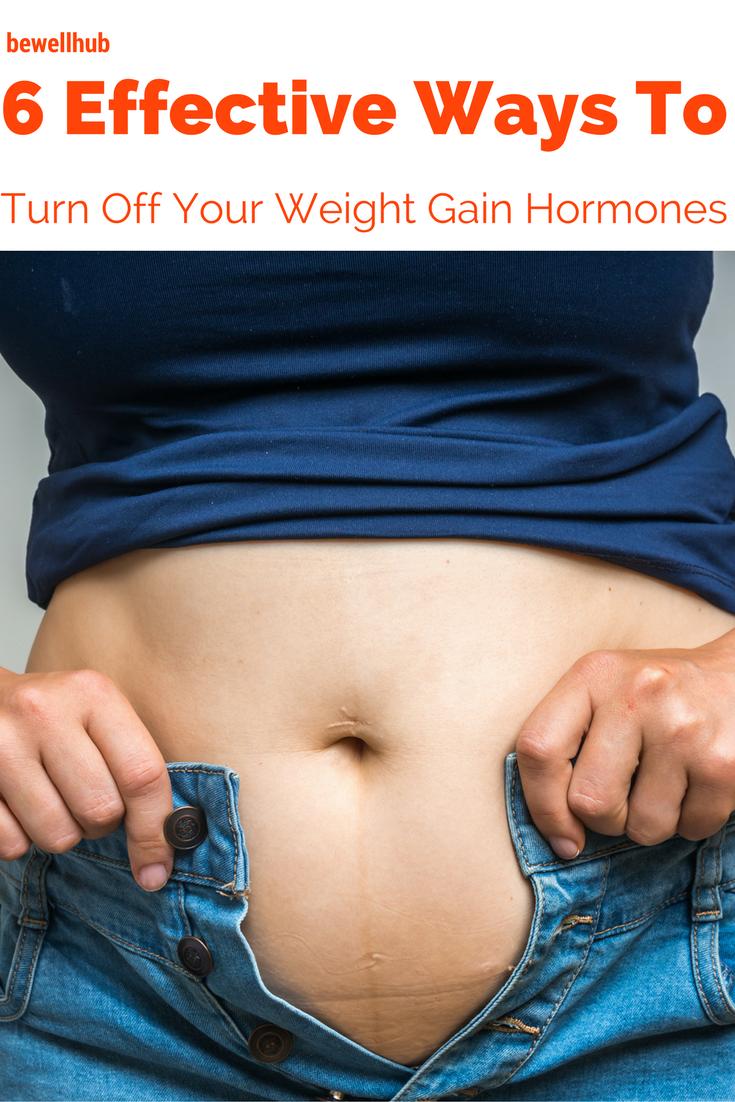 Hara hachi bu weight loss