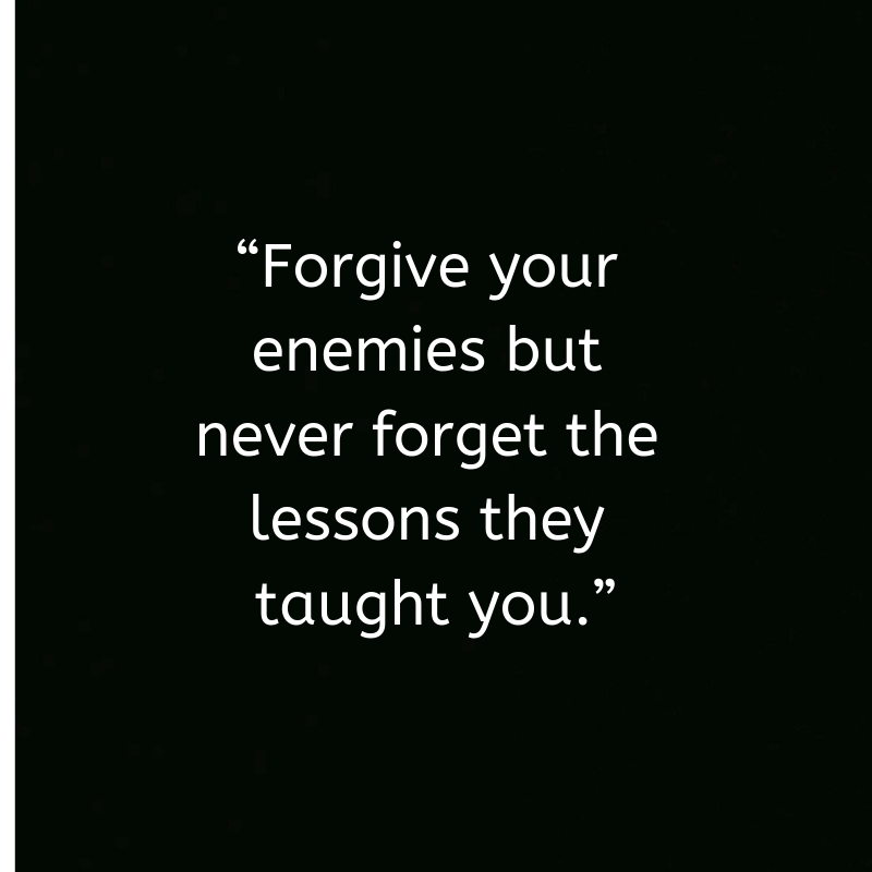 Life Quotes On Forgiveness Forgotten Quotes Forgive And Forget Quotes Forgiveness Quotes