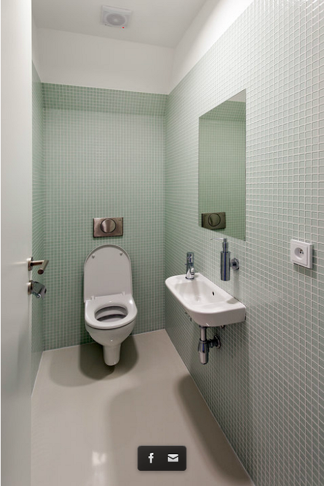 Separate Toilet Design Ideas Pictures Remodel And Decor