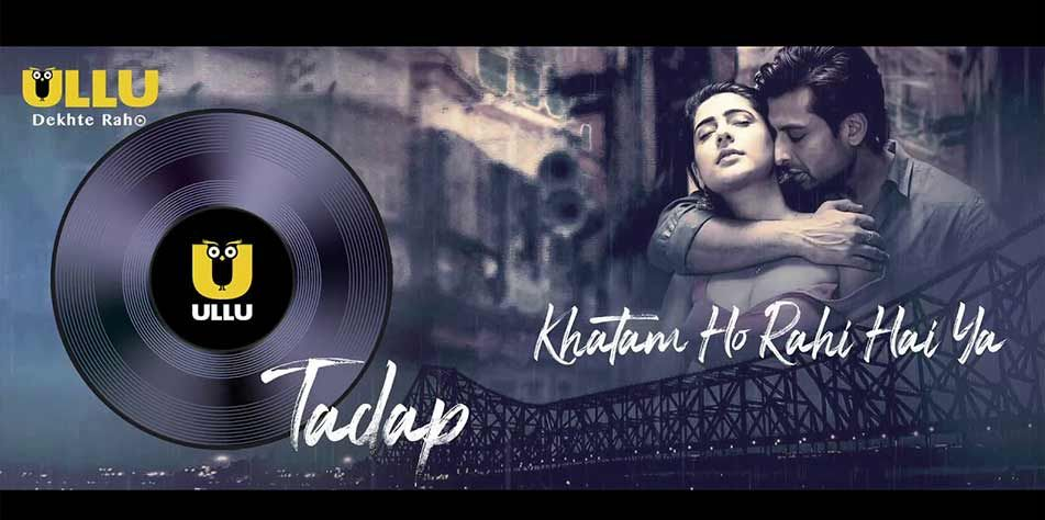 Download Tadap Full Song Mp3 Download 320kbps Pagalworld Songs Dj Songs Music Labels