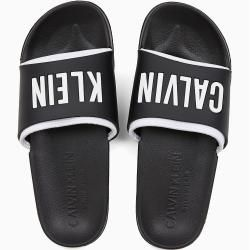 Calvin Klein Slippers - Intense Power M Calvin KleinCalvin Klein #vacationoutfits