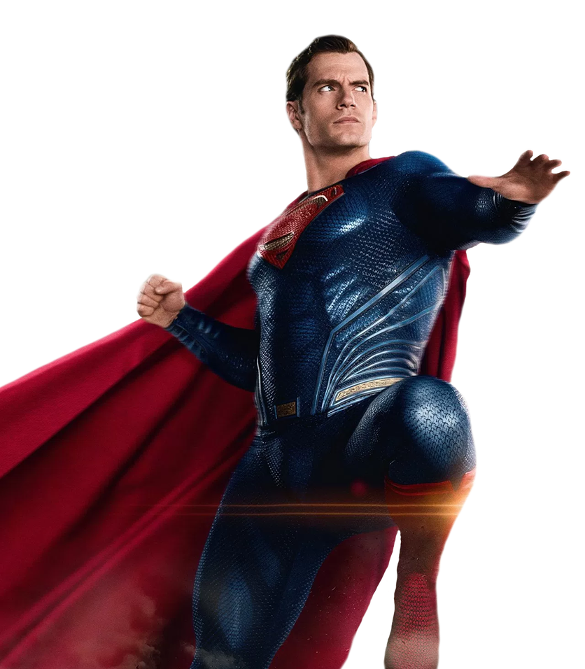 Superman Promo Picture Justice League By Bp251 Superman Man Of Steel Superman Dc Comics Heroes