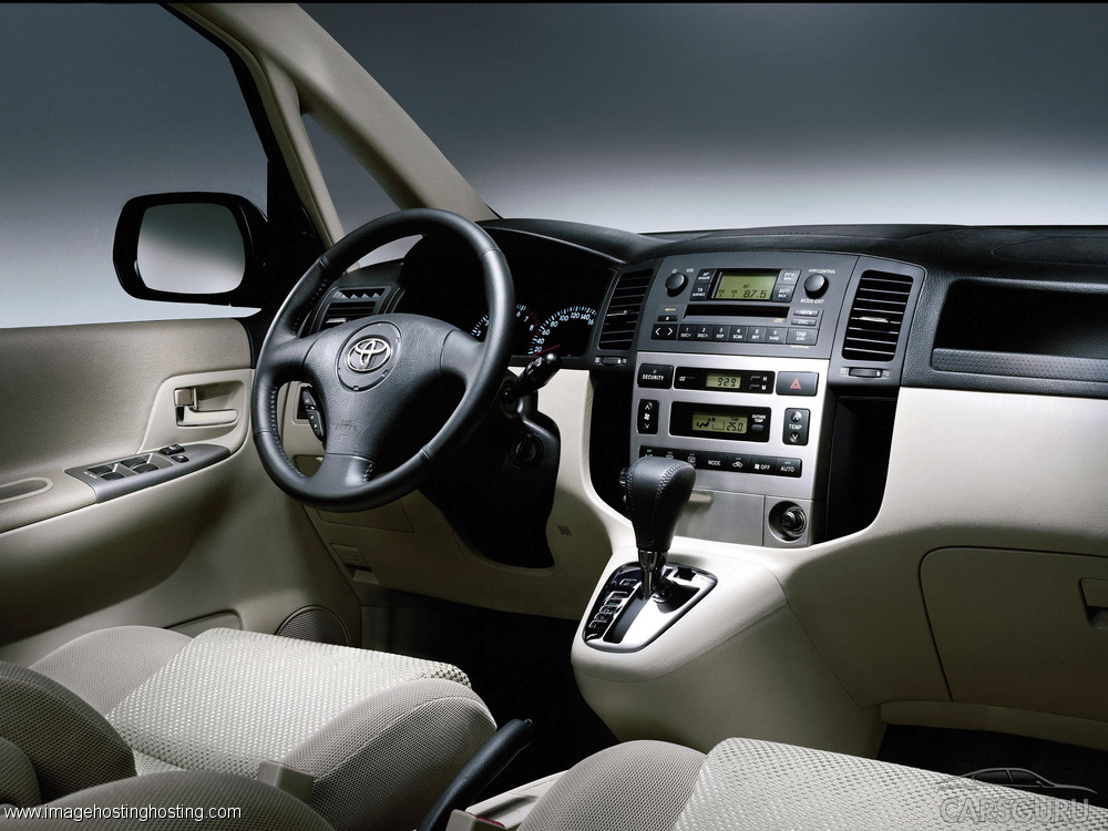 2015 Toyota Corolla Interior Review New Cars Review 2015 Toyota Corolla Corolla Verso Toyota Corolla 2015