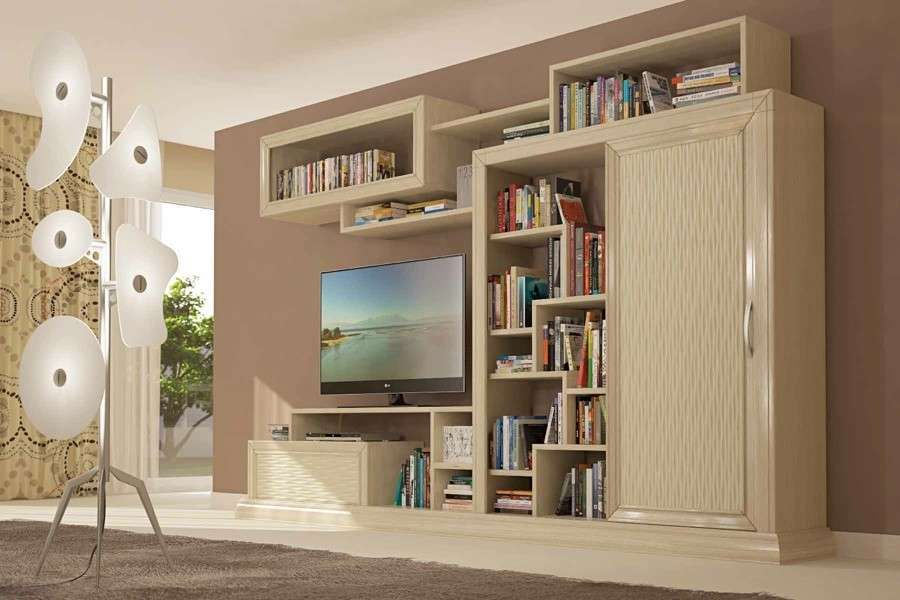 Colore pareti abbinamento imbiancare casa idee colori e abbinamenti per imbiancare le pareti - Imbiancare casa idee colori ...