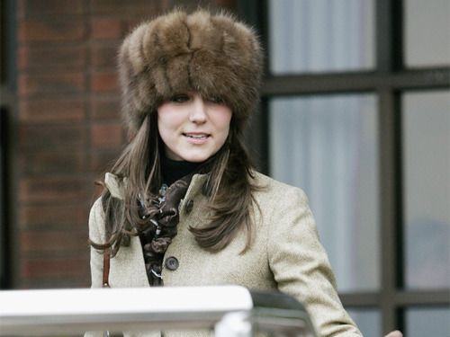 fur hat  KateMiddleton  0a8749c6afc4