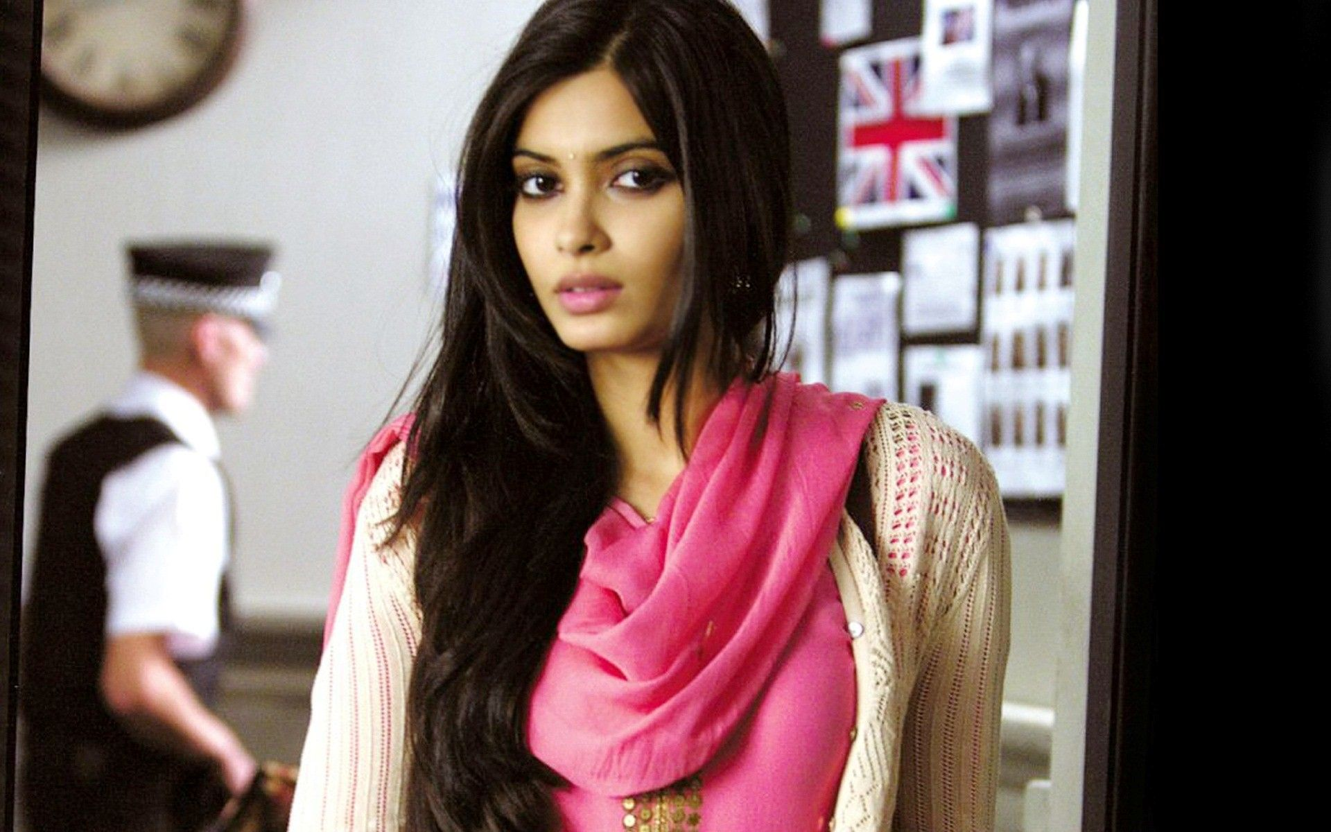 diana penty wallpapers | free download hd hot bollywood actress