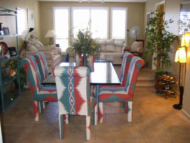 Ugly Dining Room Chairs Ugly Decor Dining Room Chairs Outdoor