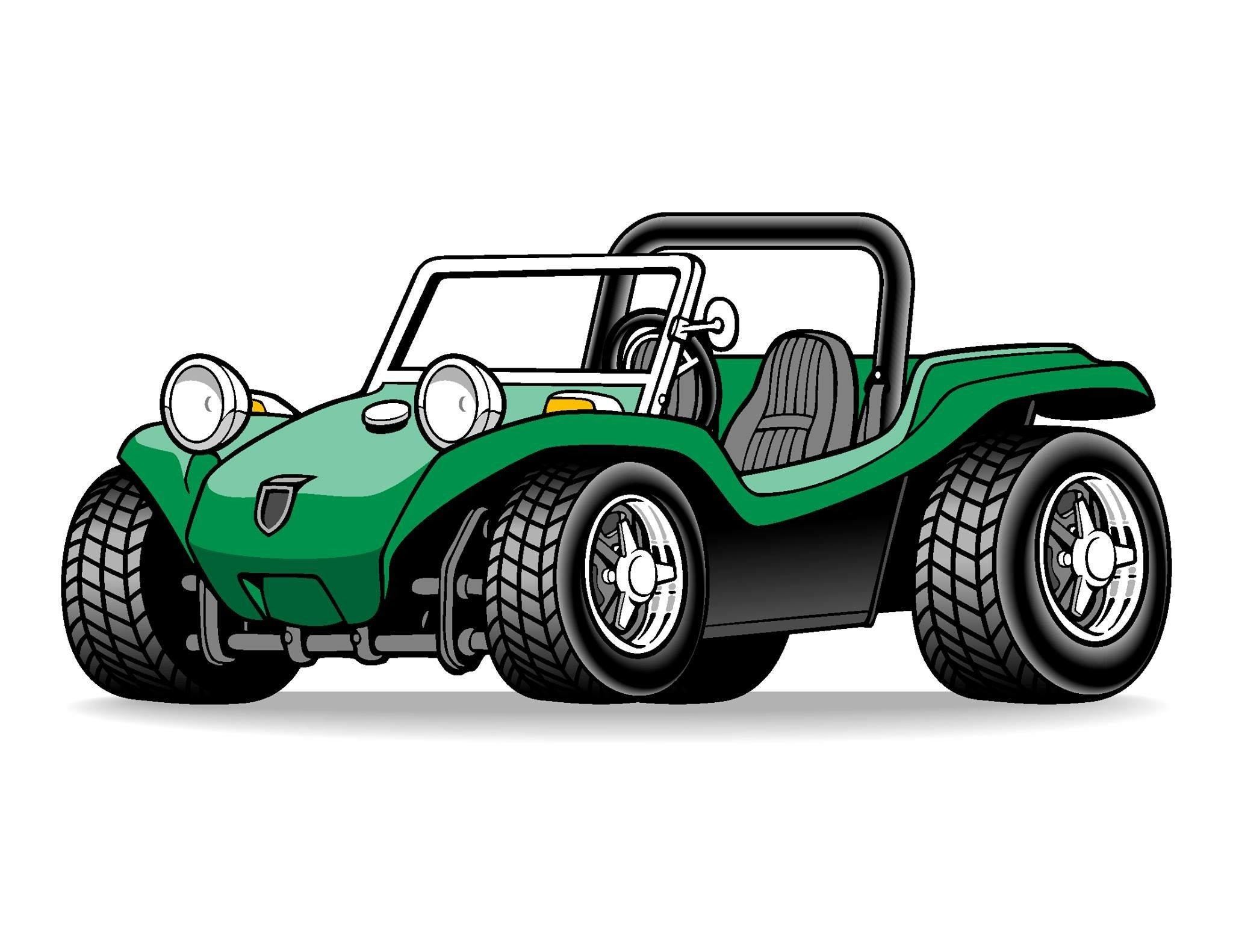Ghost Vw Aircooled Image By J Dune Buggy Vw Dune Buggy Manx