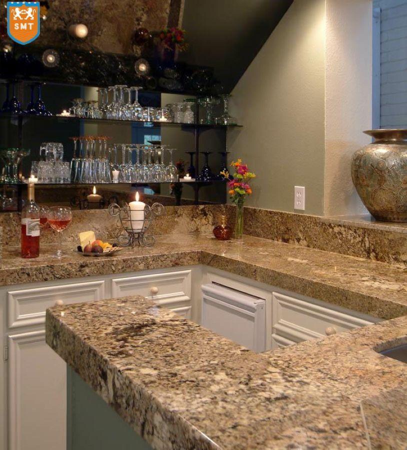 Best 25 Granite Bathroom Ideas On Pinterest Granite In Bathroom Granite Counters And
