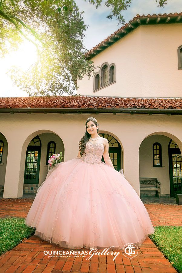a65649fb231 houston-quinceaneras-gallery-sesion-fotos-photo-session-15-xv-quinceaneras -gallery-juan-huerta-photography