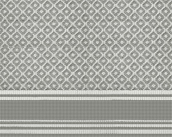 Dara View All Carpet Stark