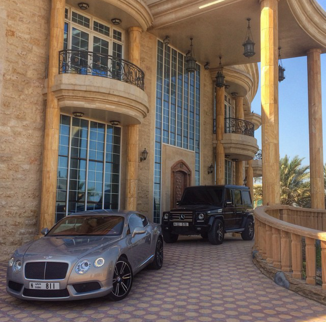GIVEN-C-H-Y | Luxury lifestyle dreams, Luxury life, Luxury homes dream  houses