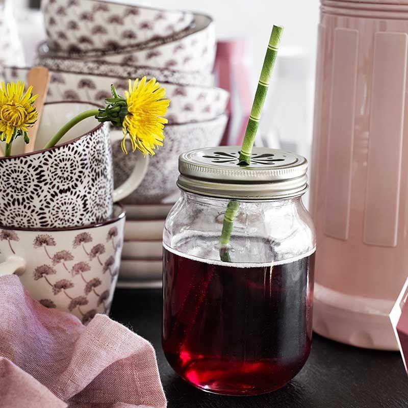 die besten 25 trinkglas mit deckel ideen auf pinterest gl ser mit deckel was tun gegen. Black Bedroom Furniture Sets. Home Design Ideas