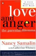 love & anger API Reads: March update | Attachment Parenting International