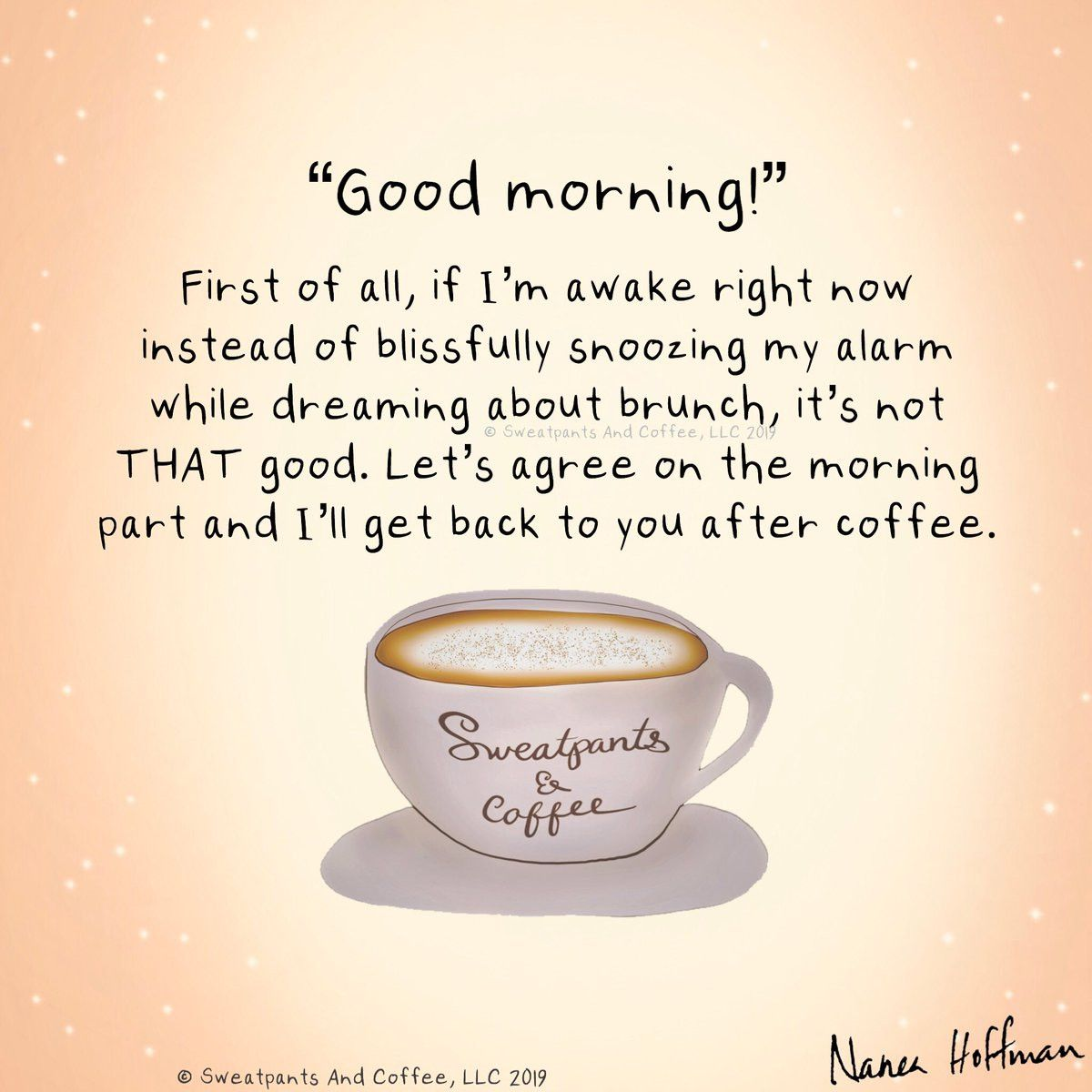 Unique Good Morning Coffee Memes Good Morning Coffee Good Morning Funny Coffee Quotes