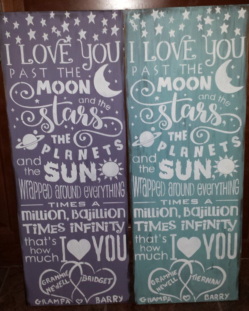 Park Art|My WordPress Blog_Timeless Creations Coloring Books Love You To The Moon And Back