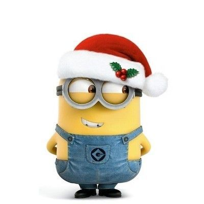 minions christmas google zoeken - Minions Christmas