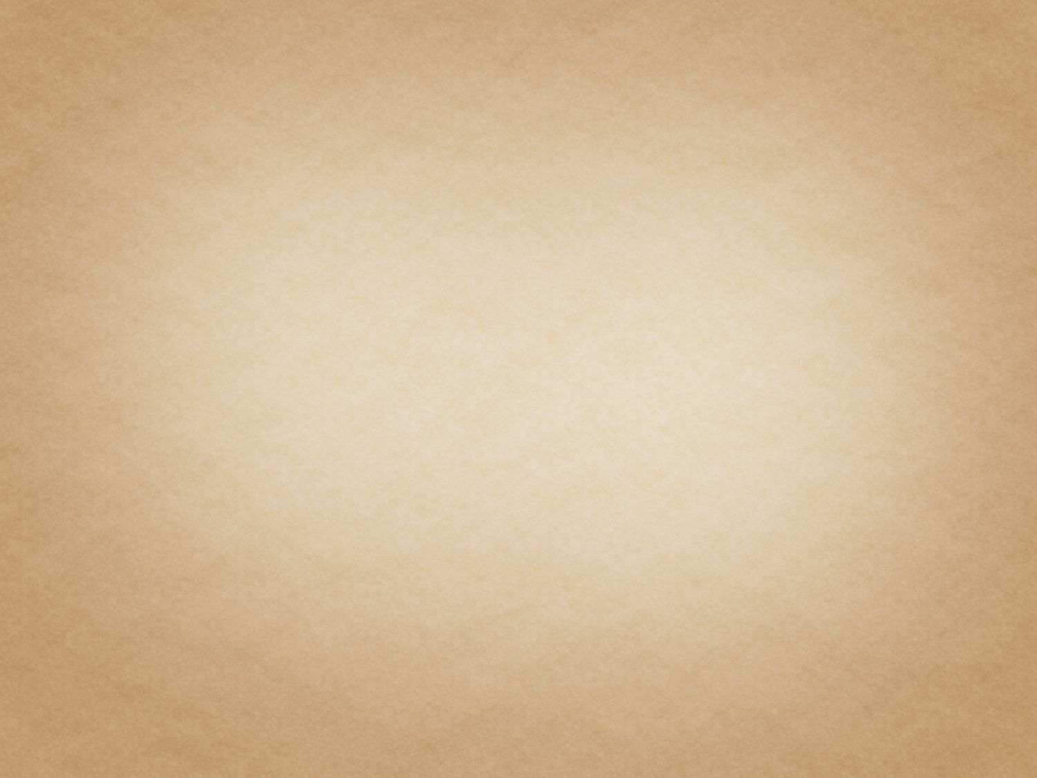 web background | Graphic Design | Pinterest | Free texture backgrounds