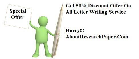 popular dissertation methodology writer services for mba
