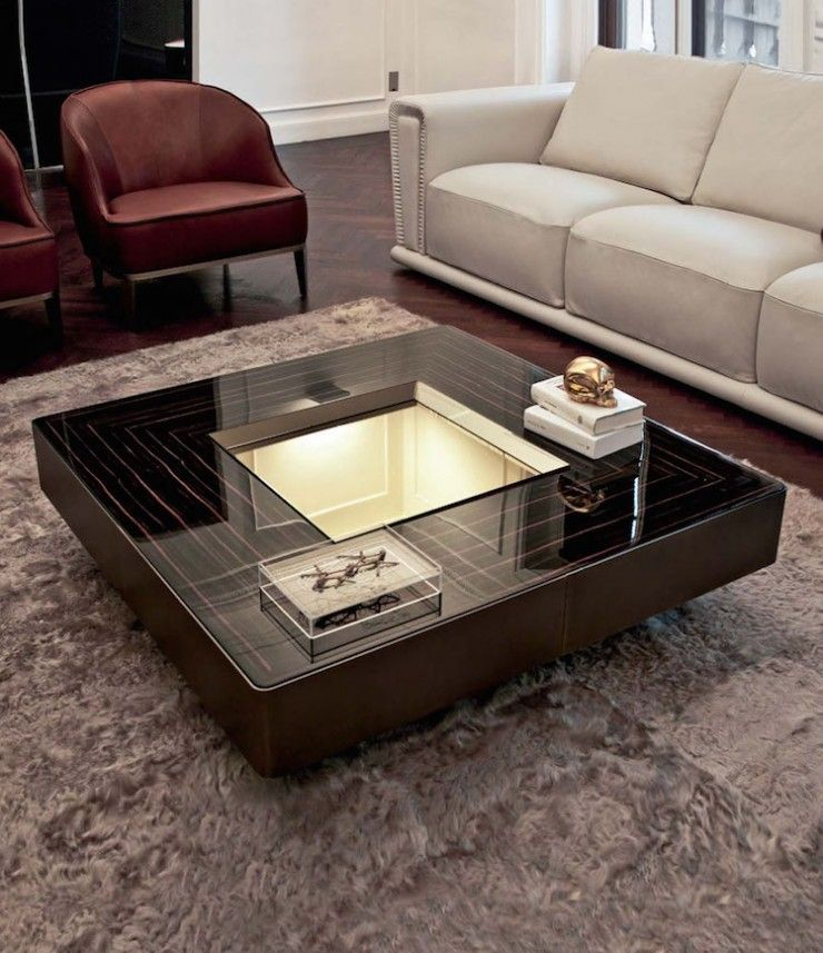 Best Modern Coffee Tables Center Table Living Room Centre Table