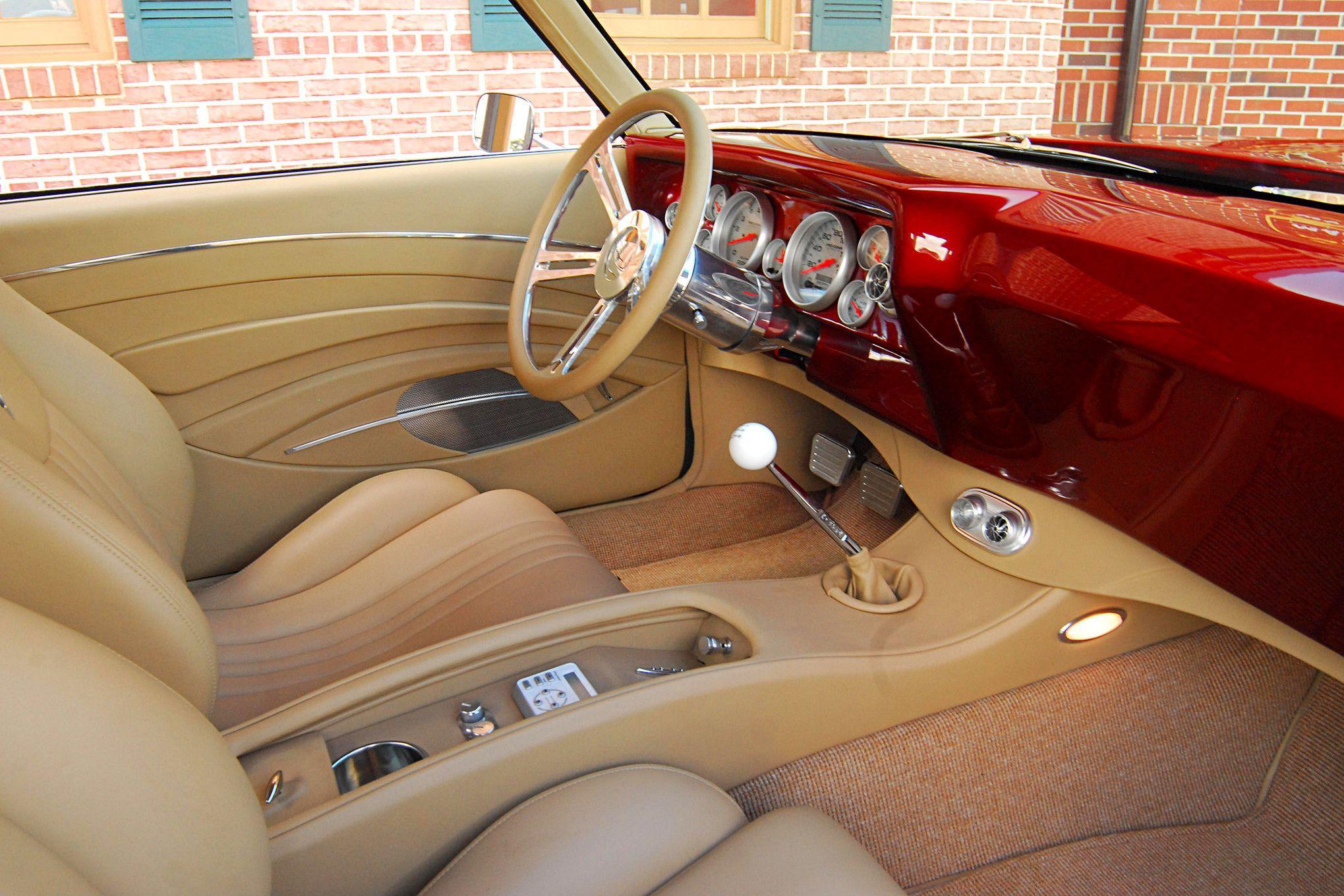 1969-copper-camaro-custom-red-008.jpg (2039×1360)