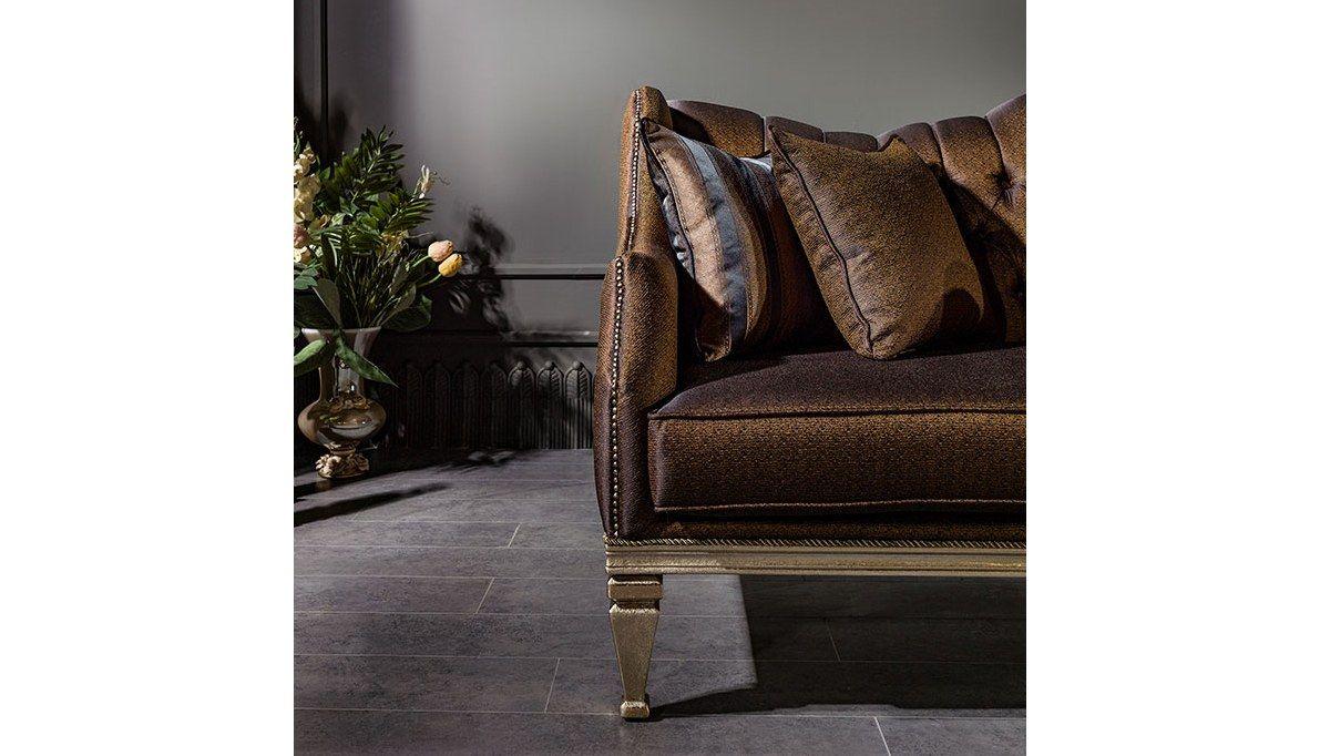 Dubai Art Deco Koltuk Takimi Home Decor Furniture Decor