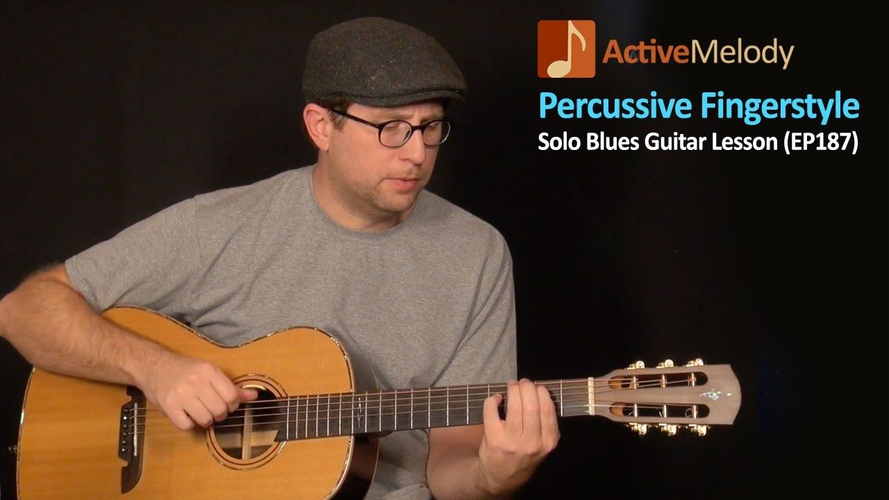 Bass Solo's | Guitar Lessons @ Ultimate-Guitar.Com