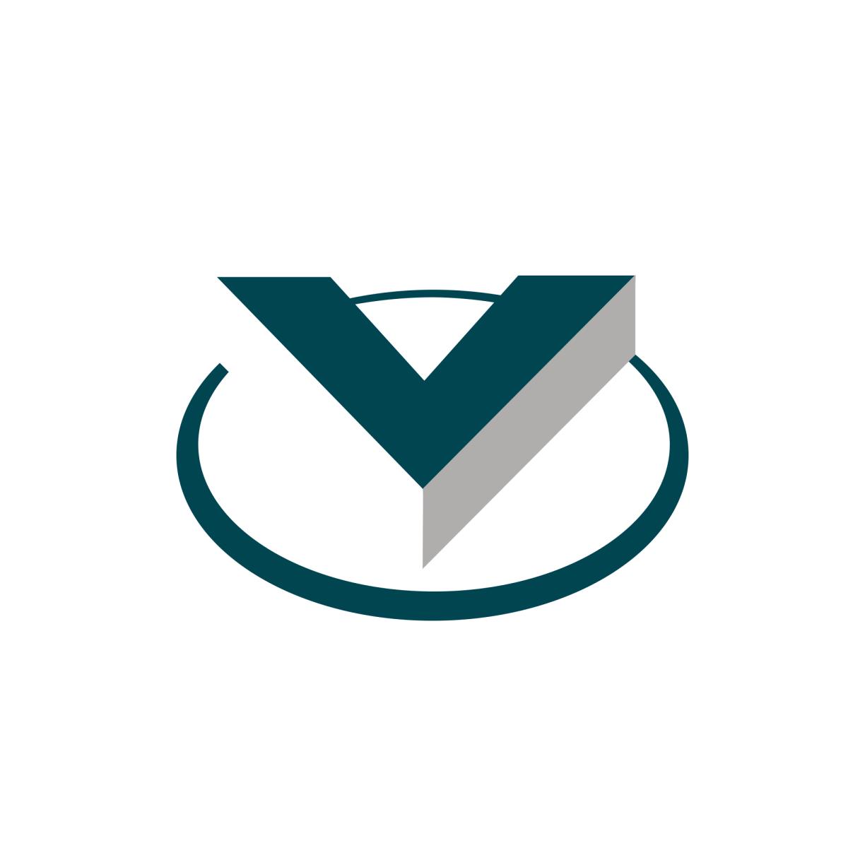 Value Logo Mexico Letter V Letter Logo Lettering