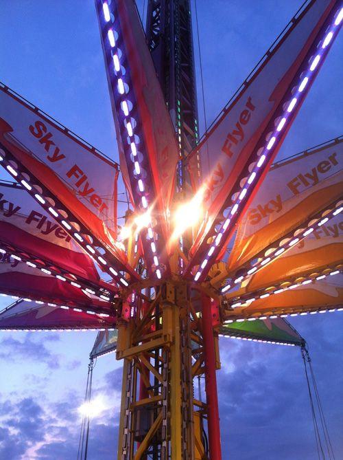 The South Texas State Fair Is A Spring Ritual In The Beaumont Port Arthur Area Texastodo Texas Travel Beaumont Texas Texas State Fair