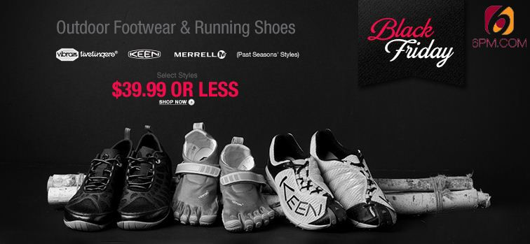 Get The Latest 6pm Coupon Codes For November 2013 On All Fashion Needs For Men Women And Kids Get 6pm Deals To S Shoes Coupon All Fashion Black Running Shoes