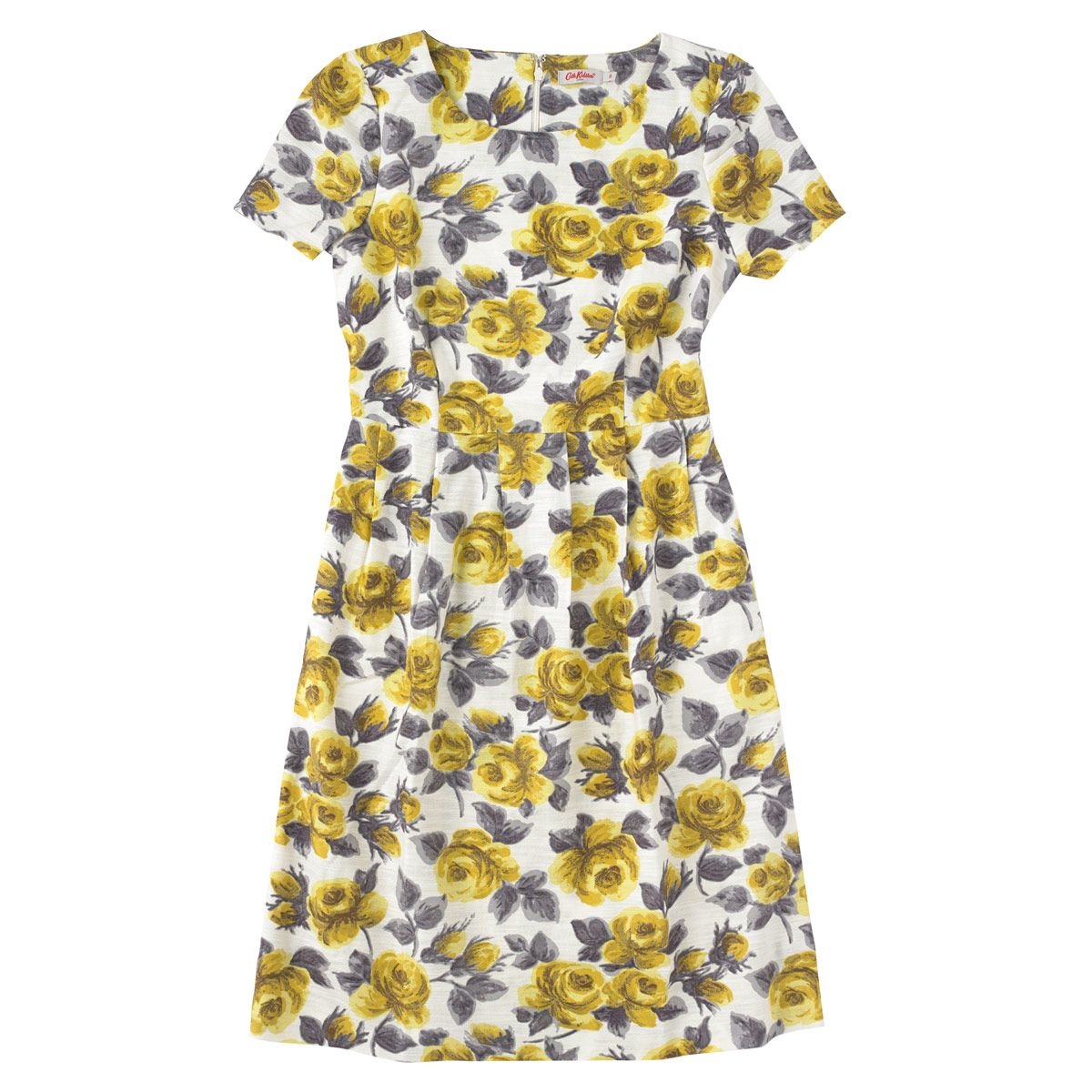 Cath Kidston Dress