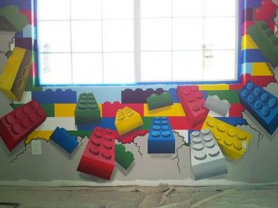 Superbe Lego Bedroom Ideas   Google Search