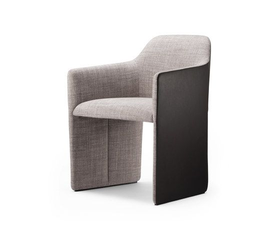 Walter Knoll Design Fauteuil.Foster 525 Chair By Walter Knoll Chairs Furniture Knoll