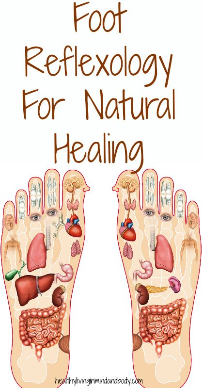conclusion on foot reflexology health and social care essay Symptom checker health concern on your mind ## what is the leading cause of type 2 diabetes ★★ diabetic foot care frequency the 7 step trick that reverses diabetes permanently in as little as 11 days.