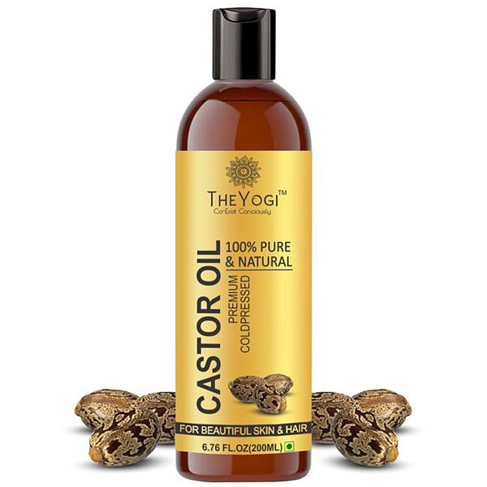 20+ What is the best brand of castor oil trends