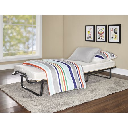 Home Folding Beds Twin Trundle Bed Home Decor