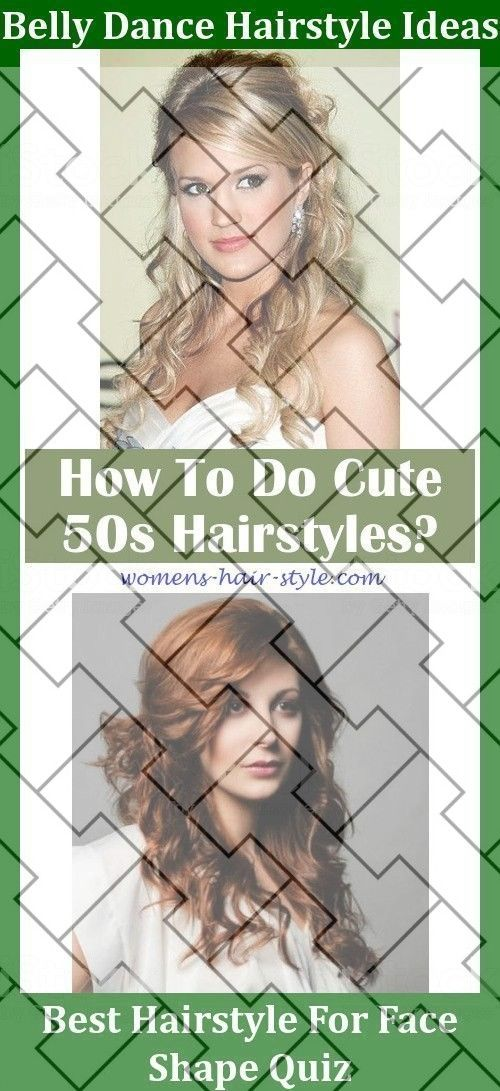 4 Unique Tips And Tricks Beehive Hairstyle Braids Pixie Hairstyles